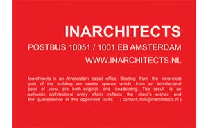 Watch and share Architect And Interior Designer Amsterdam GIFs by inarchitects on Gfycat