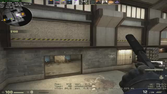 Watch and share Pistol Ace GIFs by skiiful on Gfycat