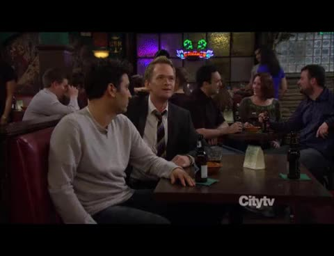 Best Ted And Barney Gifs Find The Top Gif On Gfycat