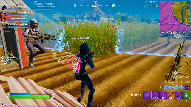 Watch and share Fortnite 2020.05.09 - 22.52.30.21.DVR GIFs on Gfycat