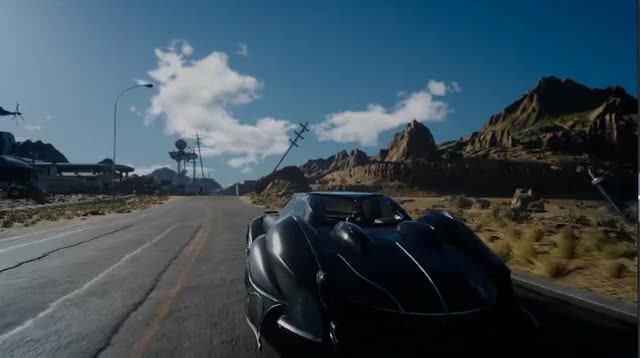 Watch Batmobile GIF on Gfycat. Discover more related GIFs on Gfycat