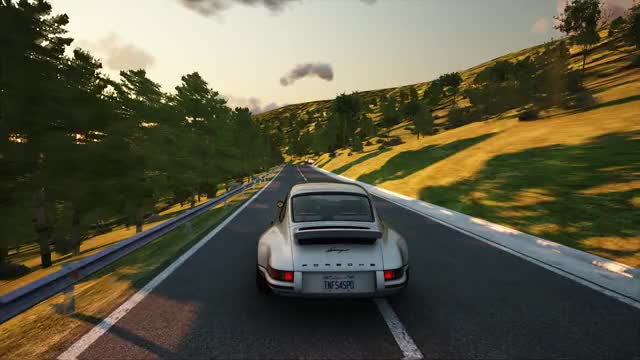 Watch and share Assetto Corsa 2020.02.24 - 19.09.47.02 GIFs by Cribble cat on Gfycat