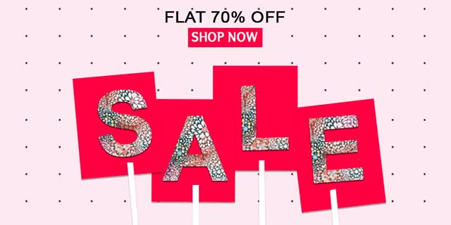 Watch and share Clearance Sale Online (up To 70% Off) - FaadooDeals GIFs on Gfycat