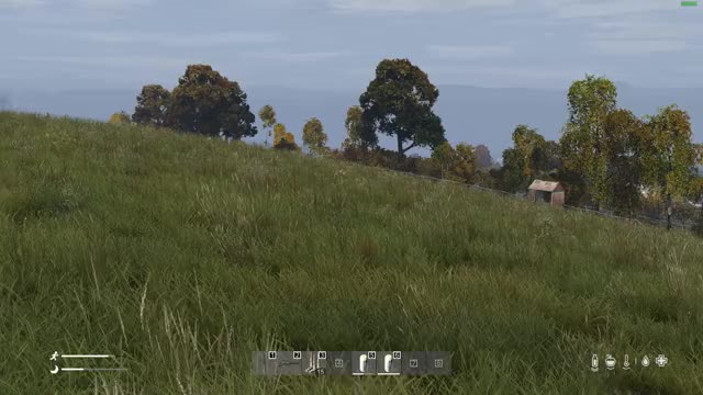 Watch and share Pubg GIFs by adamgreentree8 on Gfycat