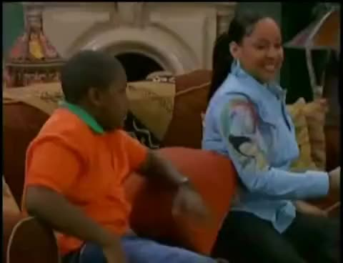 Watch and share Raven GIFs on Gfycat