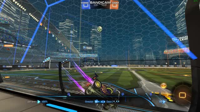 Watch and share Bandicam 2018-11-25 13-44-34-514 GIFs on Gfycat