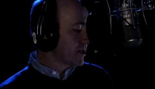 Watch Chasing Spacey GIF on Gfycat. Discover more 2007, August 14, CD, Capitol Records, Dean Martin, Forever Cool, Kevin Spacey, Quotes, ain't that a kick in the head, gif, gifs, kind of the road, recording, singing GIFs on Gfycat