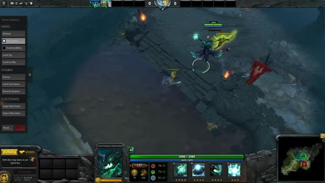 Watch and share Dota 2 GIFs and Bug GIFs by honeyedoasis on Gfycat