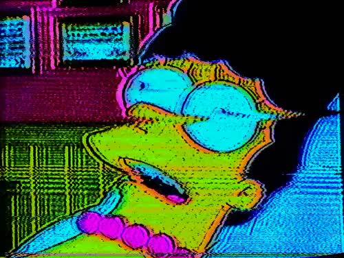 Watch Kristen Corpse Bitch! GIF on Gfycat. Discover more acid, acid trip, amazing, awesome, blunt, bong, color, colorful, colors, dope, drug, drugs, glass bong, glass pipe, groovy, grove, high, hippie, lsd, lsd trip, marge simpson, marijauna, nature, pass the acid man, pipe, pot, psychedelic, rainbow, the simpsons, weed GIFs on Gfycat