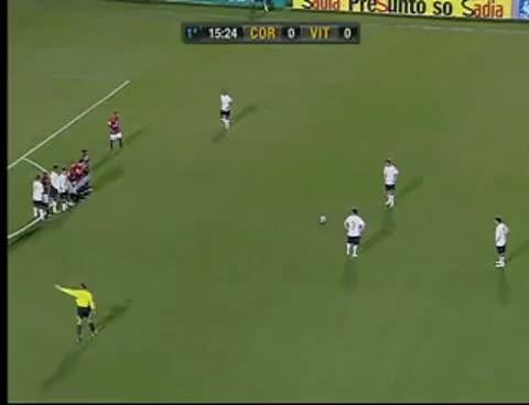 Watch and share Ronaldo Cai GIFs on Gfycat