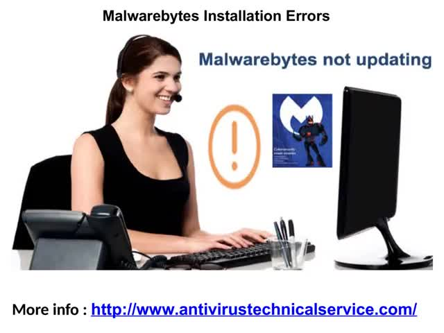 Watch and share Malwarebytes Installation Errors GIFs by Malwarebytes Support on Gfycat