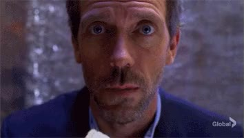 Watch yummy GIF by Reaction GIFs (@sypher0115) on Gfycat. Discover more Hugh Laurie, delicious, yum, yummy GIFs on Gfycat