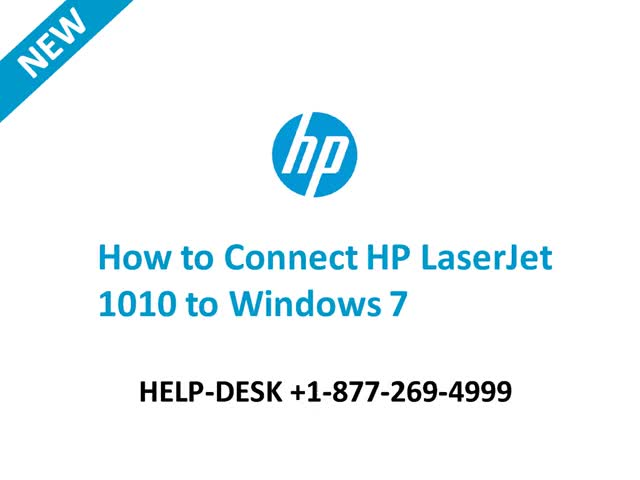 Watch and share How To Connect HP LaserJet 1010 To Windows 7? GIFs by Printer Help Number  on Gfycat