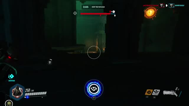 Watch this GIF by Xbox DVR (@xboxdvr) on Gfycat. Discover more Nick the Taco, OverwatchOriginsEdition, xbox, xbox dvr, xbox one GIFs on Gfycat