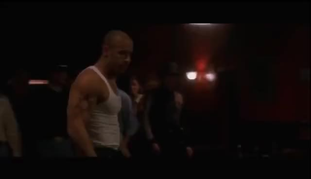 Watch 500 risse GIF on Gfycat. Discover more vin diesel GIFs on Gfycat