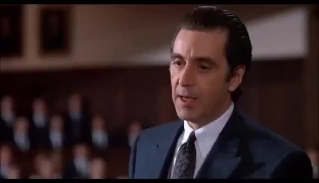 Watch scent of a woman flamethrower GIF on Gfycat. Discover more Al Pacino GIFs on Gfycat