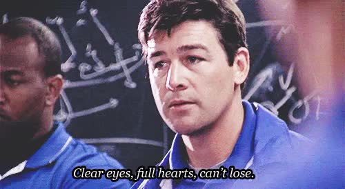 Watch and share Kyle Chandler GIFs on Gfycat