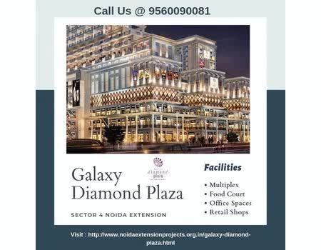 Watch and share Galaxy Diamond PlazaOffice Spaces In Galaxy Diamond Plaza Noida Extension GIFs by priyanshufmp on Gfycat