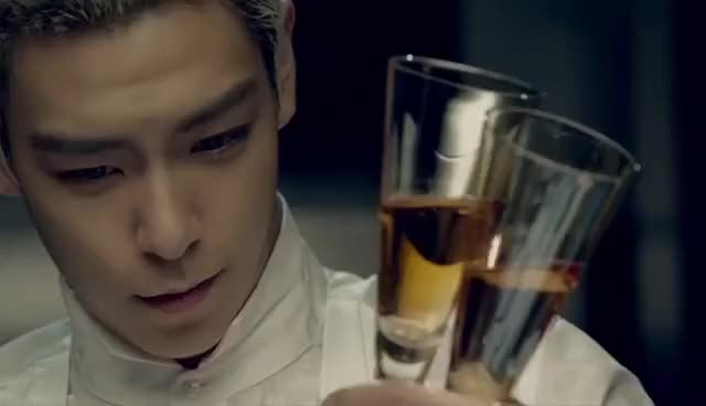 Watch this champagne GIF on Gfycat. Discover more T.O.P GIFs on Gfycat
