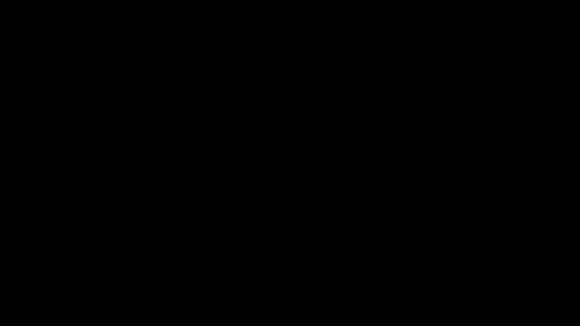 Открыткой скайпе, картинки черный квадрат 1920 1080