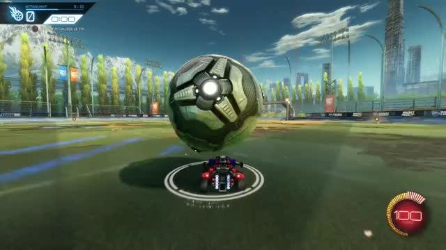 Watch and share Kafardhinos GIFs and Xbox Dvr GIFs by Gamer DVR on Gfycat