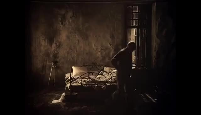 Watch Andrei Tarkovsky - Poetic Harmony GIF on Gfycat. Discover more related GIFs on Gfycat