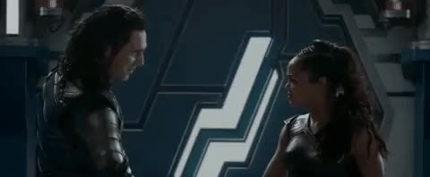 Watch loki GIF by @ivan_shuriken3three3 on Gfycat. Discover more related GIFs on Gfycat