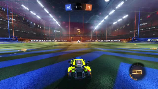 Watch this GIF by Gamer DVR (@xboxdvr) on Gfycat. Discover more PancakesHouse, Rocket League, RocketLeague, xbox, xbox dvr, xbox one GIFs on Gfycat