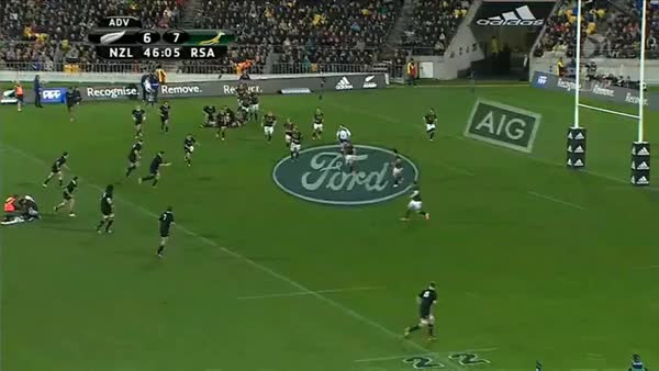 Watch and share Rugbyunion GIFs by lyesalot on Gfycat