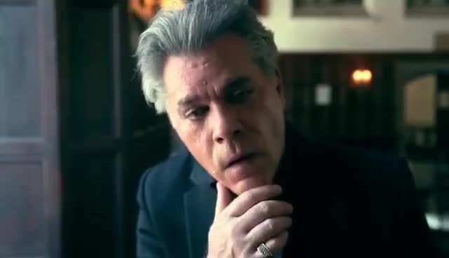 ray liotta laughing - 640×368