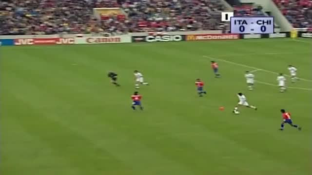 Watch and share Vieri - All Goals World Cup GIFs on Gfycat
