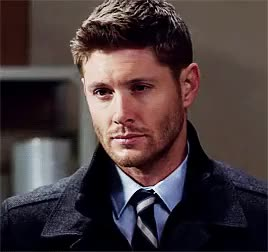 Watch and share Love This Outfit GIFs and Dean Love Club GIFs on Gfycat