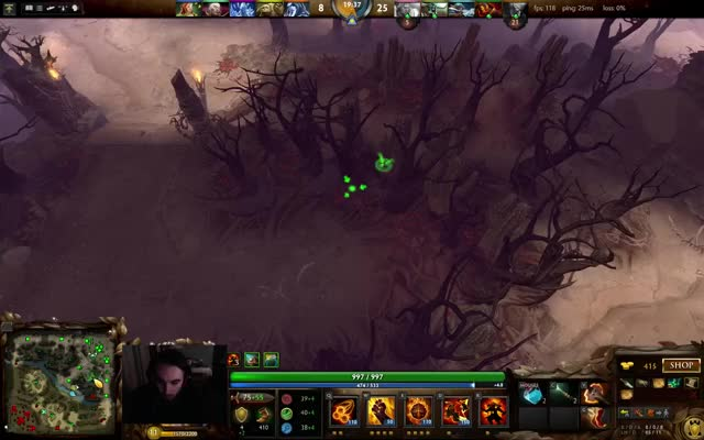 Watch and share Twitch GIFs and Dota2 GIFs on Gfycat