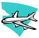 Watch and share Aeroplane GIFs on Gfycat