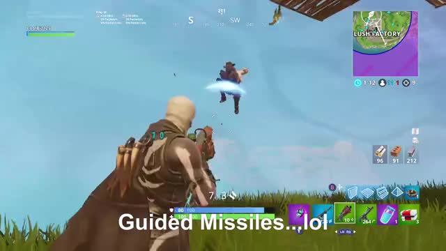 Watch and share Coolbiz125 GIFs and Fortnite GIFs by Gamer DVR on Gfycat