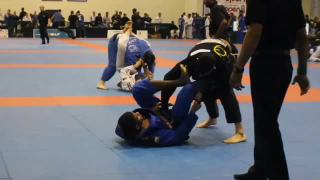 Watch Matheus Diniz passes Yago De Souza's guard @ NY Open (Brown Belt Absolute) GIF on Gfycat. Discover more bjj GIFs on Gfycat
