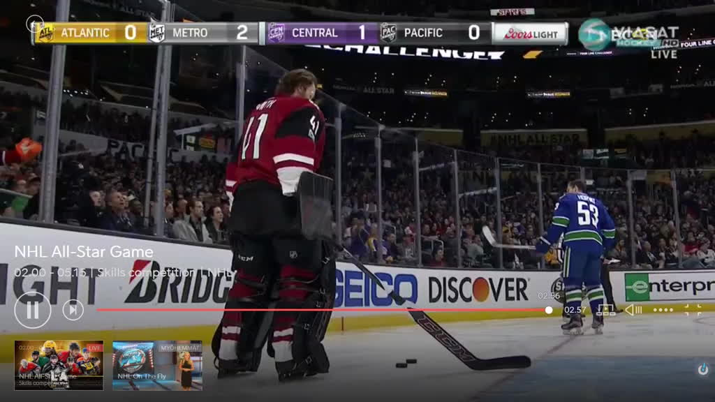 hockey, nevertellmetheodds,  GIFs