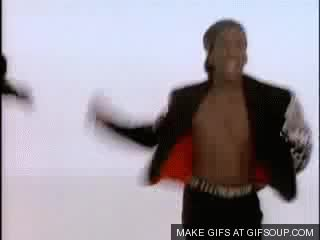 Watch and share Bobby Brown. GIFs on Gfycat
