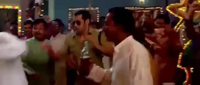 Salman Khan, salman khan, Salman Khan GIFs