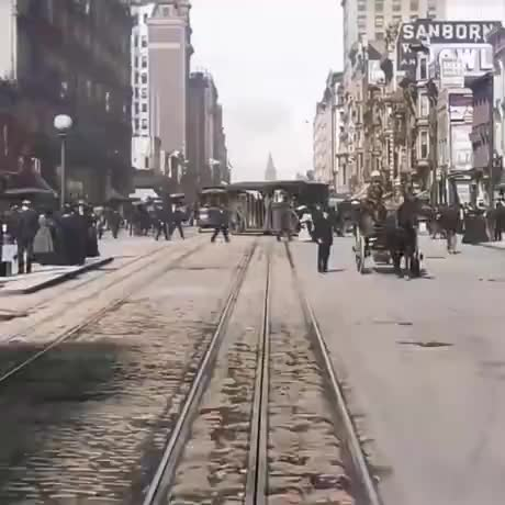 Watch and share One Hundred Years Ago GIFs by Gif-vif.com on Gfycat