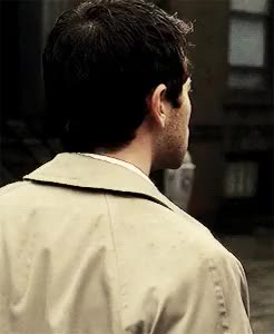 Watch vas angelica GIF on Gfycat. Discover more ;u;, castiel, castieledit, gif, humanitycas, my stuff, spn, spnedit, thankyoucasnet GIFs on Gfycat