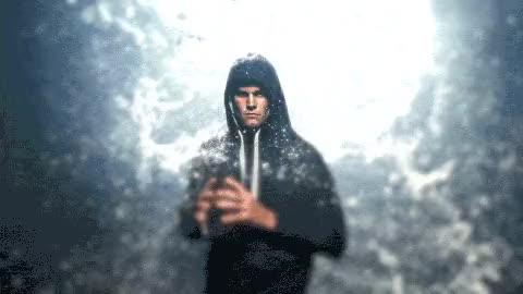 Watch and share Brady GIFs on Gfycat