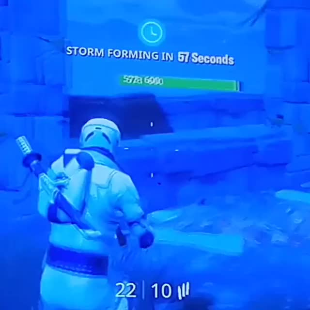 Watch and share Fortnitebr GIFs and Following GIFs by TikTok on Gfycat