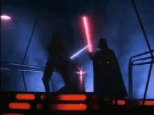 Starwars Luke GIFs