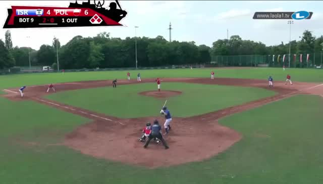 Watch and share Baseball GIFs by peledg on Gfycat
