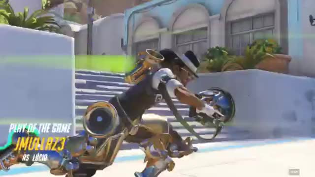 Watch and share POTG (117) GIFs on Gfycat