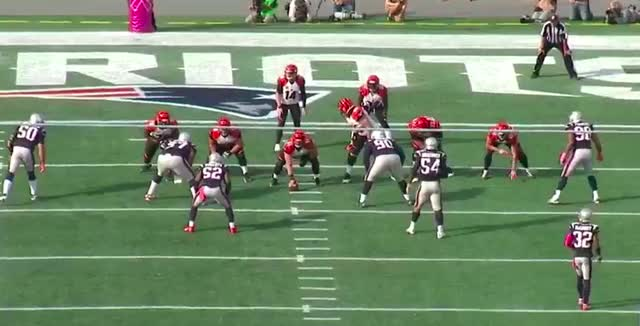 Watch and share Hightower Safety GIFs by Felipe Durante on Gfycat