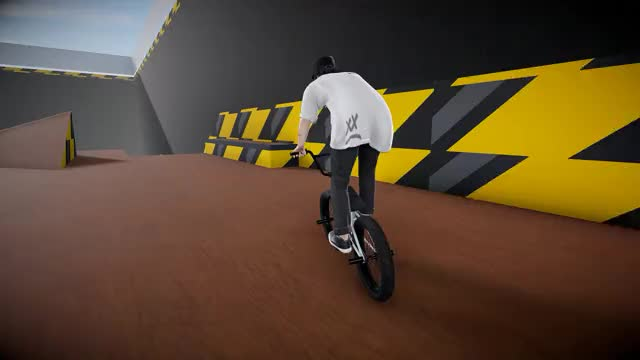 Watch and share Bmxstreets GIFs and Streets GIFs by aidanrooney95 on Gfycat