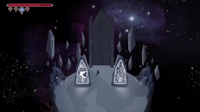 Watch Jotun Door Opening GIF by Kaneda18 (@kaneda18) on Gfycat. Discover more game, jotun, ps4 GIFs on Gfycat