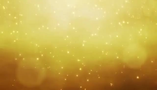 Watch and share Gold Glitter Loop Video Background GIFs on Gfycat